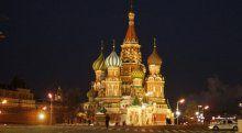 Rusya'dan açıklama, 'Zeytin dalı uzatmayacağız'
