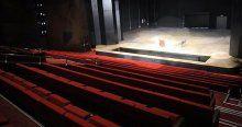 Şehir Tiyatroları 407 bin izleyiciye ulaştı