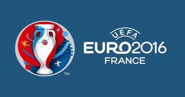 EURO 2016'da final maçının hakemi belli oldu