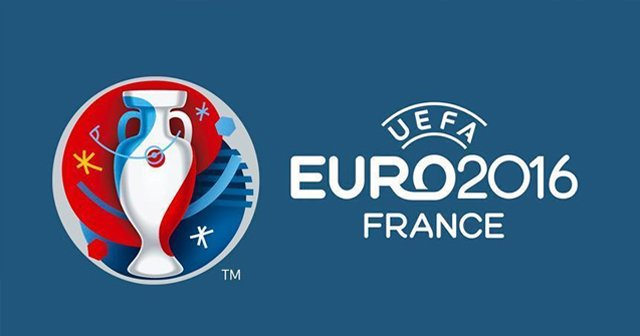 EURO 2016'da yarı final eşleşmeleri belli oldu