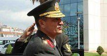 2. Ordu'nun başına o komutan atandı