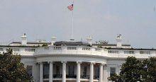 ABD, Gülen dosyalarını inceliyor