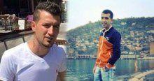 Antalya'da motosiklet kazası: 2 ölü