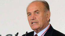 Başkan Kadir Topbaş o iddiaları yalanladı