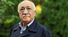 Beyaz Saray'dan 'Gülen' açıklaması