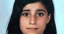 Buca'da kaybolan küçük kız bakın nerede bulundu