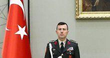 Cumhurbaşkanı Başyaveri Yazıcı'nın ifadesi ortaya çıktı