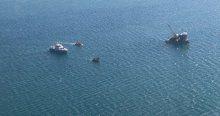 İçişleri Bakanlığı'ndan bot kaçırılma haberlerine yalanlama