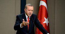 Erdoğan, 'Bekle gör' diyenleri not ettik