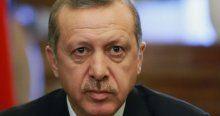 Erdoğan'dan Obama'ya çağrı, 'Onu bize verin'