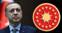 Erdoğan'ın son durumunu o isim açıkladı