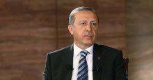Erdoğan, 'TSK içinde belli bir grup bunu yaptı'
