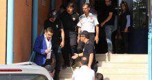 Erzurum'da 872 kişi görevden uzaklaştırıldı, 33 kişi tutuklandı