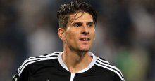Fenerbahçe, Beşiktaş'a Gomez'le darbe vurmak istiyor