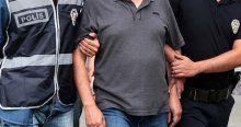FETÖ soruşturmasında tutuklu sayısı 82'ye yükseldi