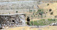 Gülyazı ve Ortasu'da sokağa çıkma yasağı ilan edildi