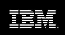 IBM ve Yahoo'dan ikinci çeyrek verileri