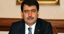 İstanbul Valisi Şahin son durumu açıkladı