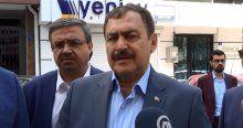 Kanal İstanbul'a 'Panama Modeli' mi uygulanacak ?