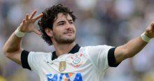 Pato'nun yeni takımı resmen açıklandı