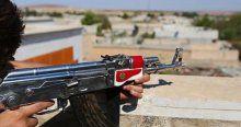 PKK ve YPG hakkında çarpıcı açıklama