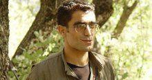 PKK'ya dev darbe, o kalleş öldürüldü