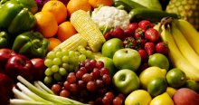 Rusya ile normalleşme meyve ve sebze fiyatlarını yükseltti