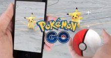 Sağlık Bakanlığı'ndan Pokemon oyuncularına güneş uyarısı