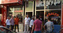 Samsun'da bıçaklı kavga, 1 ölü, 2 yaralı