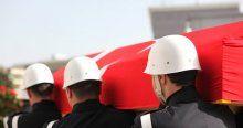 Şemdinli'de şehit düşen 5 askerin aileleri acı haberi aldı