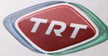 TRT'den resmi açıklama geldi