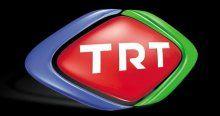 TRT'yi ele geçirmeye çalışan 4 asker etkisiz hale getirildi