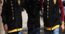 Tuğgeneral Mehmet Ozan tutuklandı