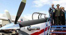 Türk havacılık tarihinde bir ilk