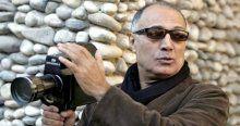 Ünlü yönetmen Abbas Kiarostami hayatını kaybetti