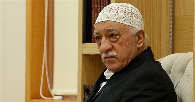 Gülen'den 'suikast' iması
