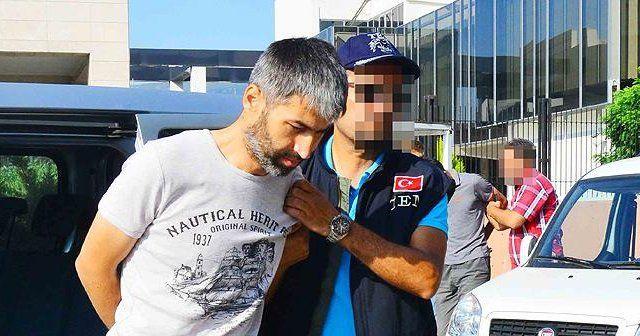 Marmaris saldırısındaki 2 darbeci asker daha tutuklandı