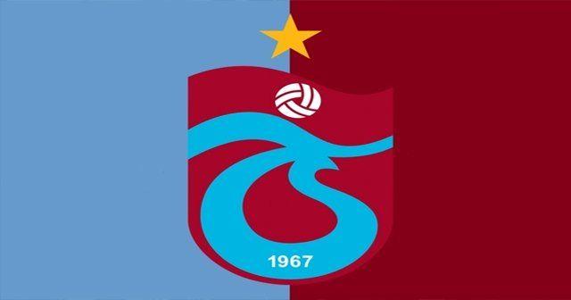 Trabzonspor'un en ciddi sınavı Bursaspor olacak