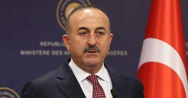 Türkiye Cerablus operasyonuna destek verecek