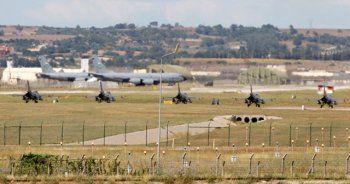 'Rusya İncirlik için 'Türkiye'ye baskı yapıyor'