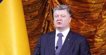 """""""Rusya, Ukrayna'ya karşı topyekûn saldırıya geçebilir"""""""