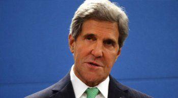 ABD'den dengeleri değiştirecek Suriye açıklaması
