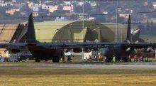 ABD'den nükleer silah iddiası