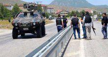 AK Parti gençlik kolları Başkanı öldürüldü