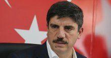 Aktay'dan Yenikapı açıklaması