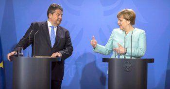 Almanya'dan 15 Temmuz itirafı