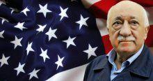 Bakan Bozdağ açıkladı, ABD Gülen kaçarsa ne yapacak