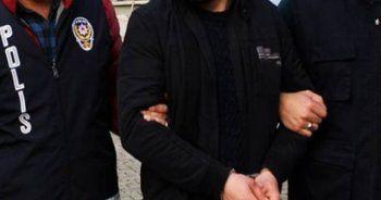 Bingöl vali yardımcısı gözaltına alındı