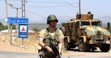 Diyarbakır'da 13 köyde sokağa çıkma yasağı ilan edildi