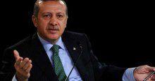 Erdoğan'dan darbe girişimi ve Putin açıklaması